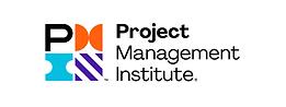 pmi-aplaza-cambios-examen-pmp-2021.png