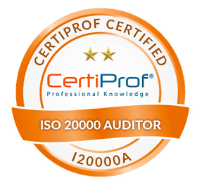 Certiprof_Certified_iso_20000_Auditor-30