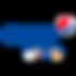 GEPP-Logo.png