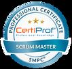 Certiprof-Scrum-Master-Professional-certificate-SMPC-trade-mark.png