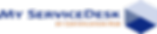 myservicedesk2.png