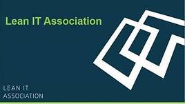 Lean_IT_Association.jpg