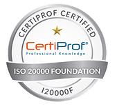 Certiprof_Certified_iso_20000_foundation
