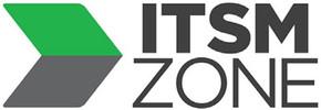ITSM ZONE.jpg