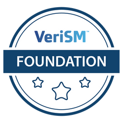 LogoEssentials_FOUNDATION.png