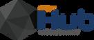 stsec_logo.png
