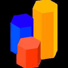 grafico-de-barras (1).png