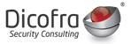 Logo-dicofra.png