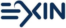 logo-exin.jpg