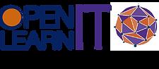 Logo Open Learn IT2.png