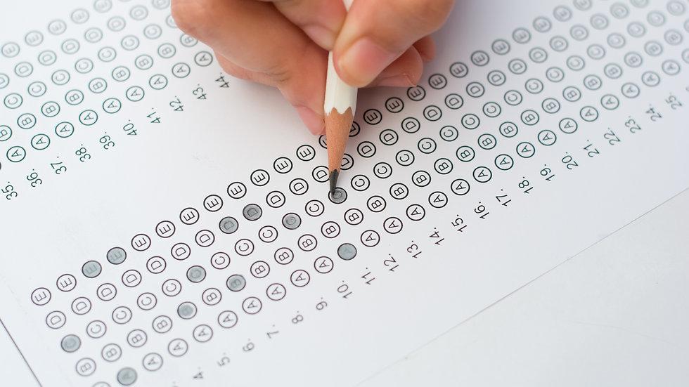 Examen de certificación DASA DEVOPS: FUNDAMENTALS