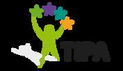 Logo-TIPA.png