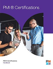 generic-handbook-english-thumbnail.jpg