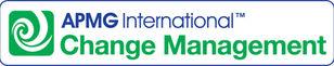 Change_Management_Logo.jpg