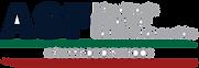1200px-Logo_Auditorio_Superior_de_la_Fed