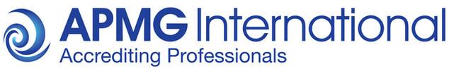 APMG-International-Logo.jpg