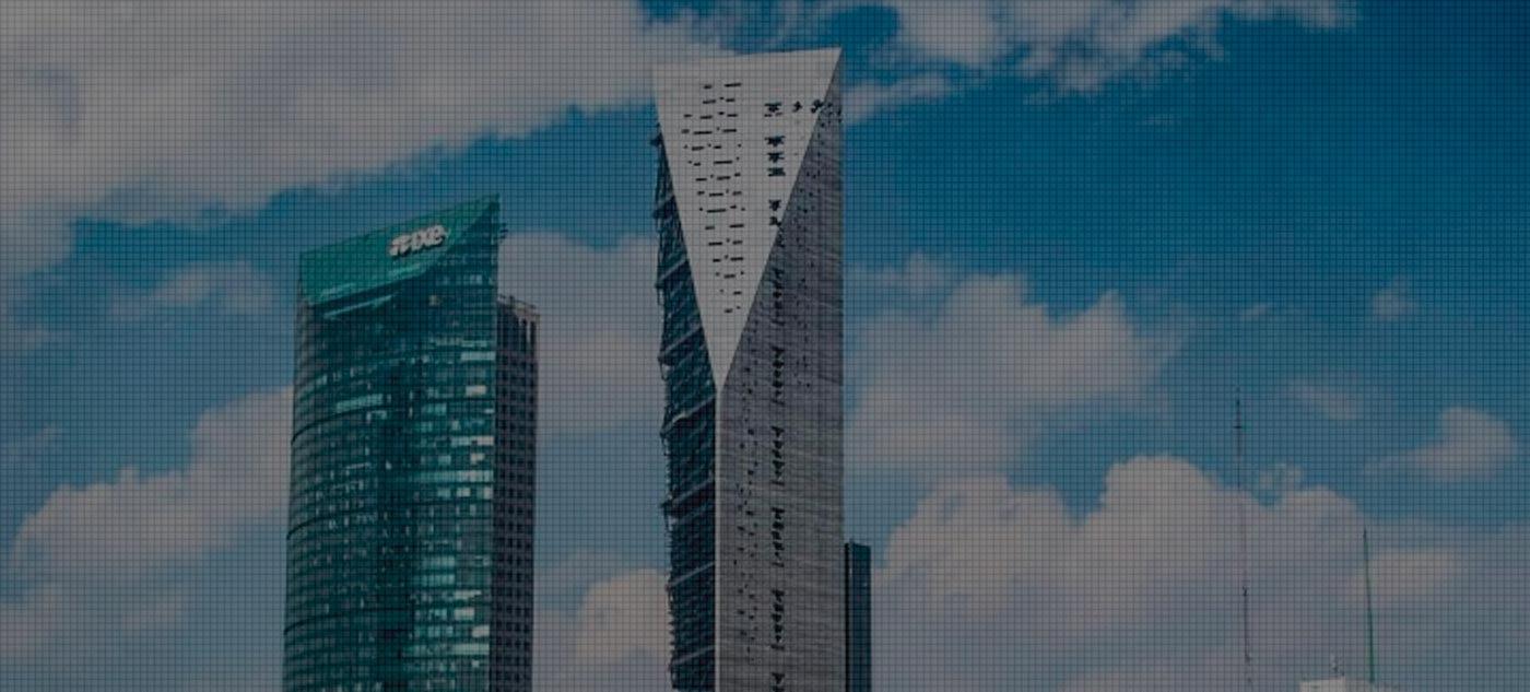 torre_reforma.jpg