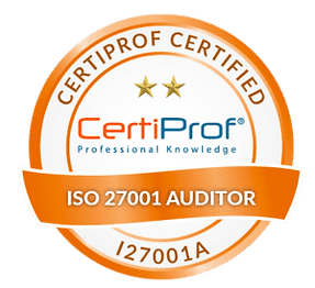 Certiprof_Certified_iso_27001_Auditor-30