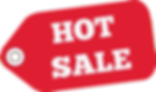 hot-sale-png-2.png