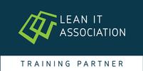 LITA_Training_Partner_RGB.png