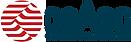 CSASC Logo