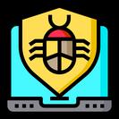 cibercrimen.png