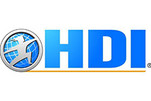 hdi-logo_w_600.jpg
