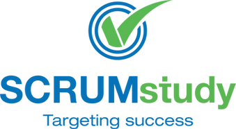 Logo-SCRUMstudy.png