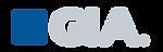 GIA-logo230x75h.png