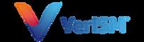 verism_logo_.png