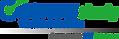 scrum logo.png