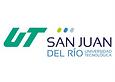 Universidad-Tecnológica-de-San-Juan-del-
