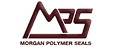 logo-morgan-polymer.png