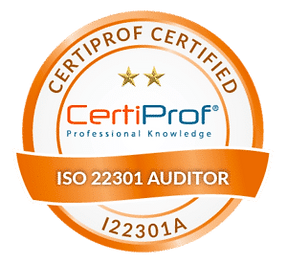 Certiprof_Certified_iso_22301_Auditor-30