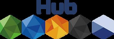 grupo HUB.png