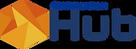 nuevo logo certhub.png