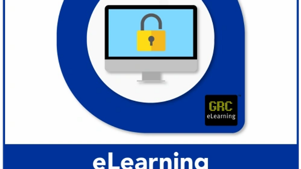 Conciencia Del Personal De GDPR - ELearning
