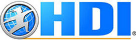 hdi-logo.jpg