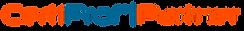CertiProf-Logo-Partner.png