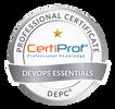 Certiprof-DevOps-Essentials-Porfessional-Certificate-TM.png