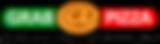 grab_pizza-21.png