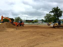 Hill Excavation, Inc.