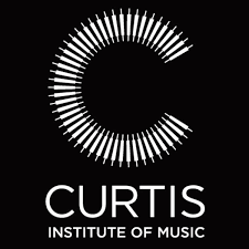 Alexis C. Lamb Selected to Create New Work for Curtis Institute of Music's Ensemble 20/21