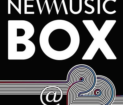 Article Published On NewMusicBox