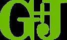 Gruner+Jahr-Logo.svg.png