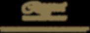 Regent-Tagline-Gold-V2-788x255.png
