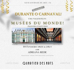 convite facebook carnaval.jpg