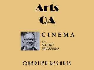 Premiações do Festival de Cannes