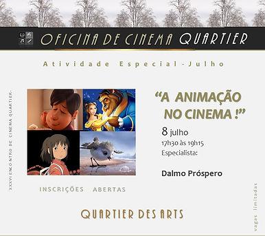 convite face oficina de cinema.jpg