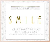 VINHETA SITE SMILE.jpg